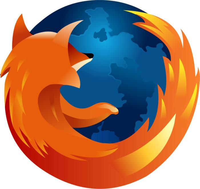Saml-tracer – get this extension for 🦊 firefox (en-us).