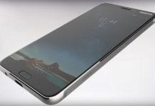 Nokia P1 Concept