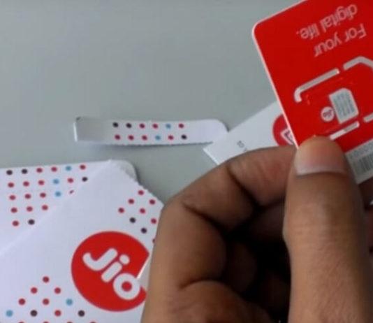 reliance jio 4g in 3g windows phone