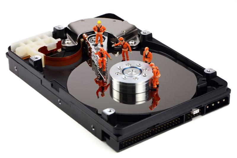 Imagini pentru data recovery