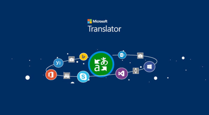 Microsoft-Translator (1)