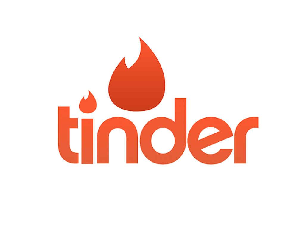 Tinder dating app for nokia lumia