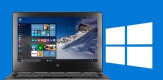 windows 10 build 15048 ISO
