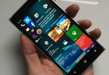 recover a bricked Windows 10 Mobile