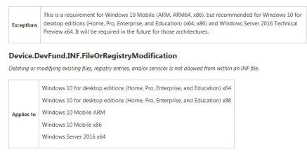 X86 & ARM64 architectures are coming for Windows 10 Mobile