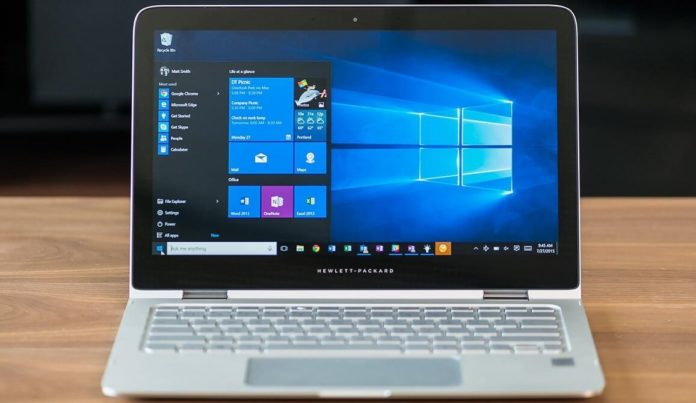Windows 10 PC (5)