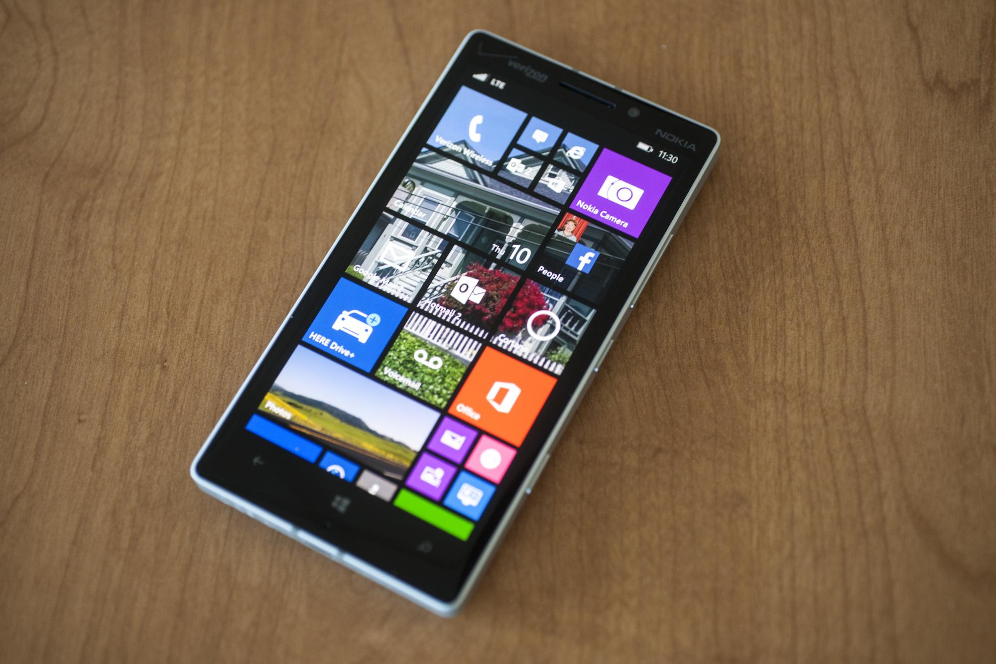emulators for windows phone 10