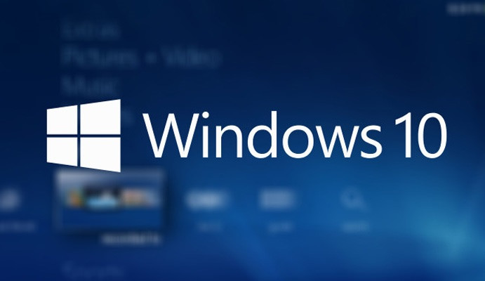 Convert Windows 10 UUP to ISO