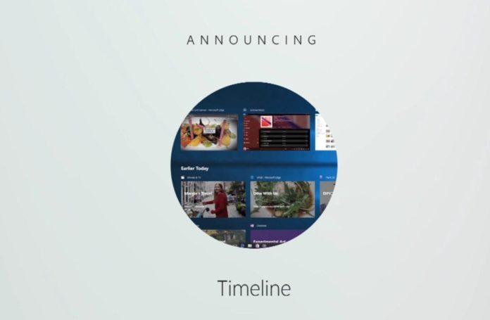 Fall Creators Update