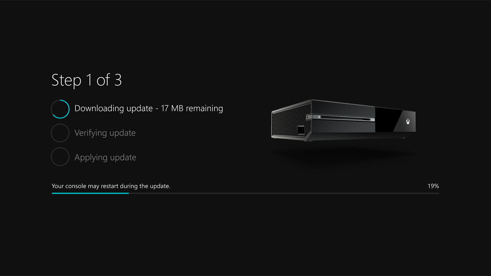 Insider Preview Build 17115 arrives for