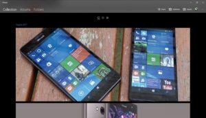 How to fix Lumia 950 random reboots/restarts - Step by Step