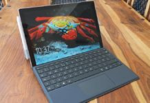 Surface Pro 2017-min