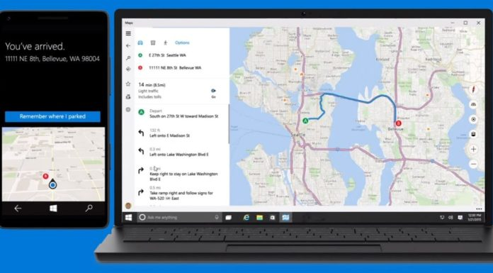 Windows Maps-min