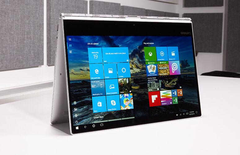Direct download links for KB4041676 Windows 10 Build 15063 674