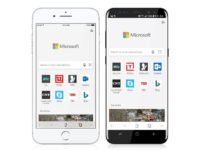 Microsoft Edge on Android and iOS (1)