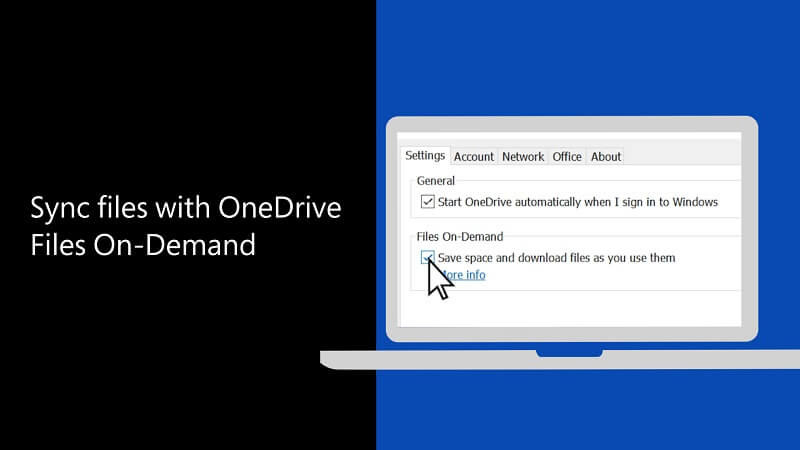 download onedrive for windows 10