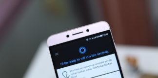 Cortana Android (1)