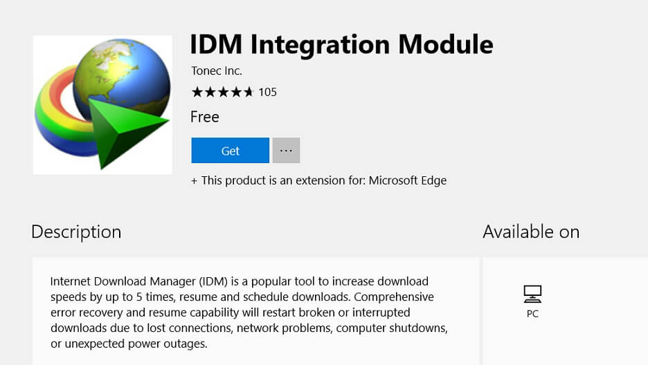 idm windows 10 crack free download