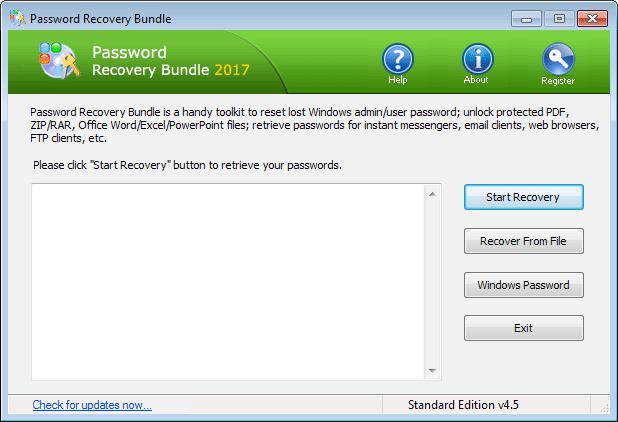 how to change to administrator in windows 7 cmd