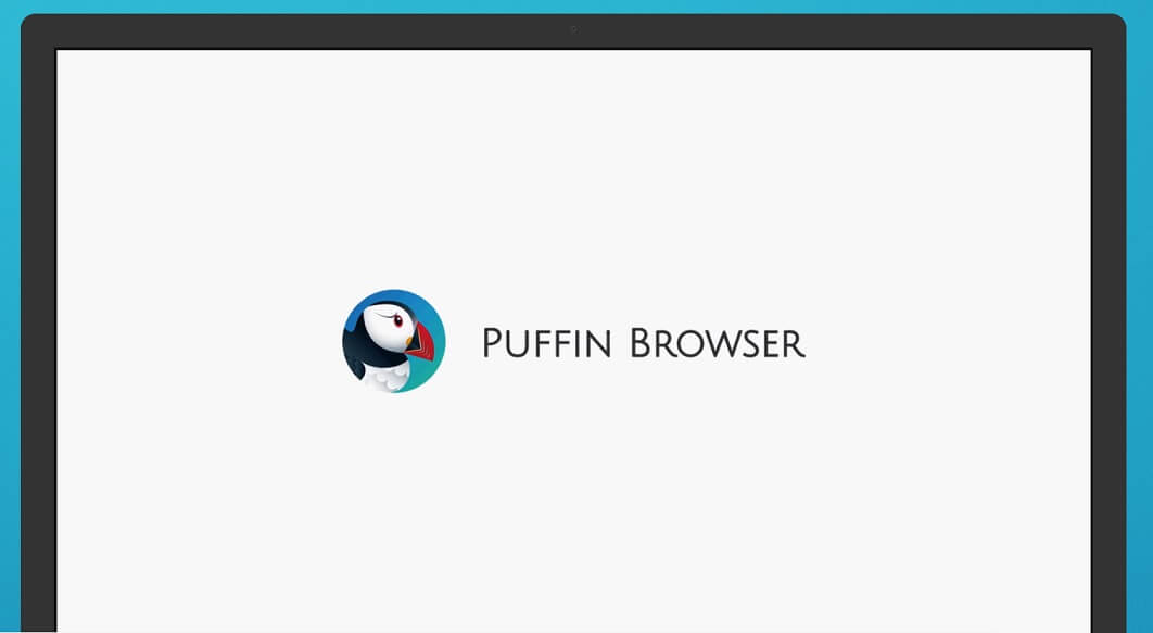 Puffin Web Browser for Windows is now available