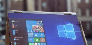 Windows 10 ARM PC