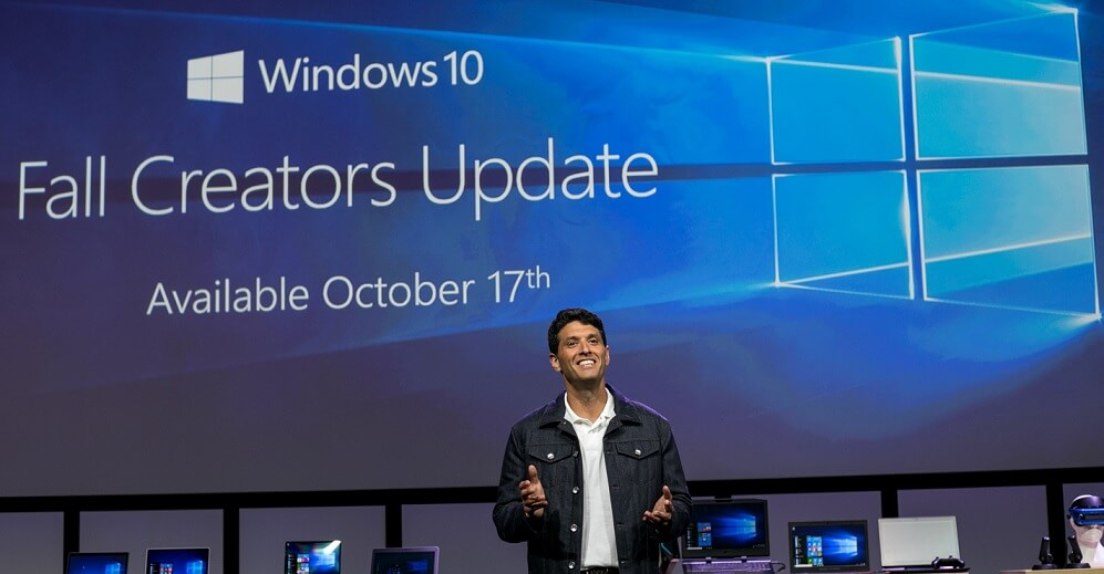 microsoft reportedly forcing older versions to upgrade to windows 10