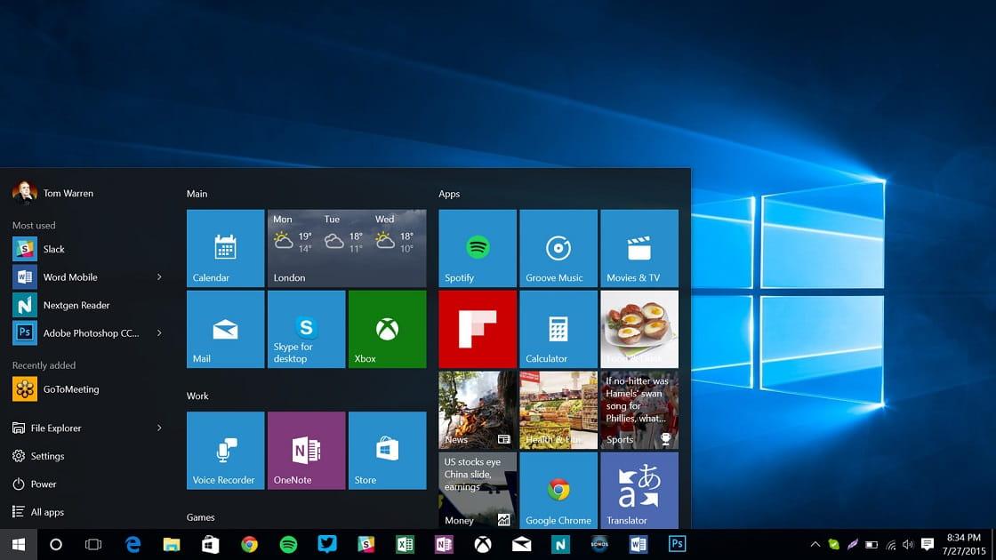 Microsoft acknowledges windows activation issues in windows 10 build microsoft acknowledges windows activation issues in windows 10 build 17063 ccuart Images