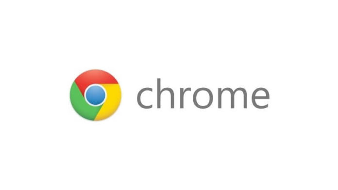 Google Chrome Meltdown and Spectre