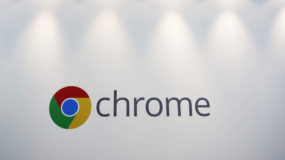 Google Chrome on Windows starts warning more users against