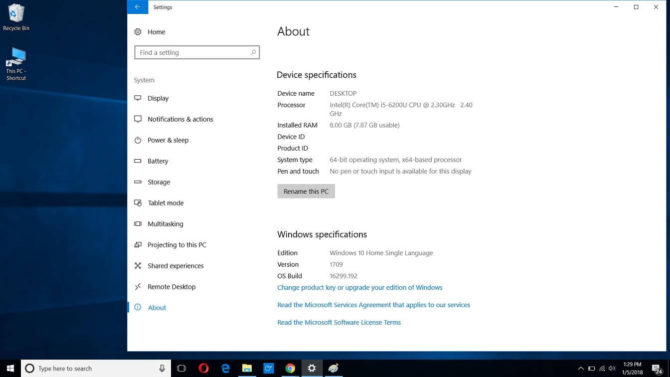 Windows 10 Kb4056892 16299 192 Fails To Install With Error 0x800f0845