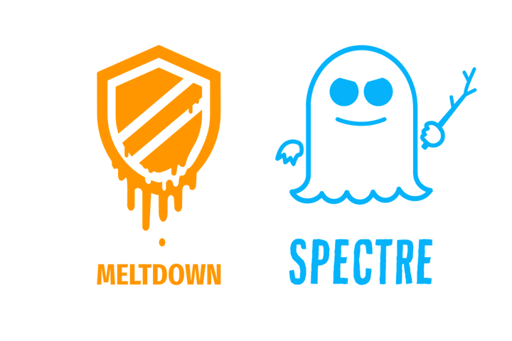 Microsoft and AMD Release Patches Against Spectre Attacks