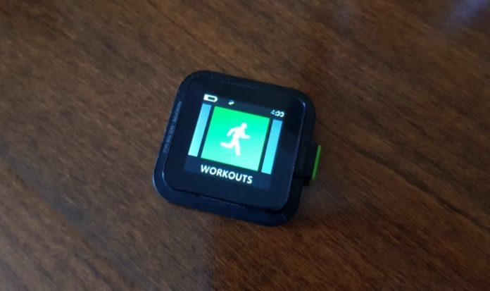 Microsoft Xbox Watch