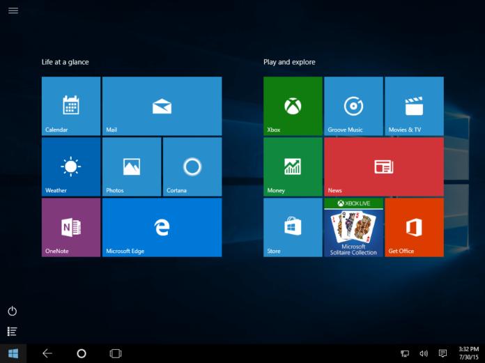 Windows 10 KB4056892 error 0x800f0845