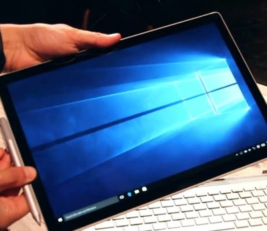 Surface Book (2)