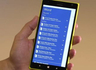 Windows latest your source for all things microsoft - Funformobile com login ...