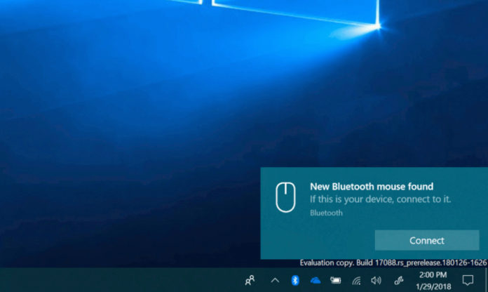 bluetooth-alert