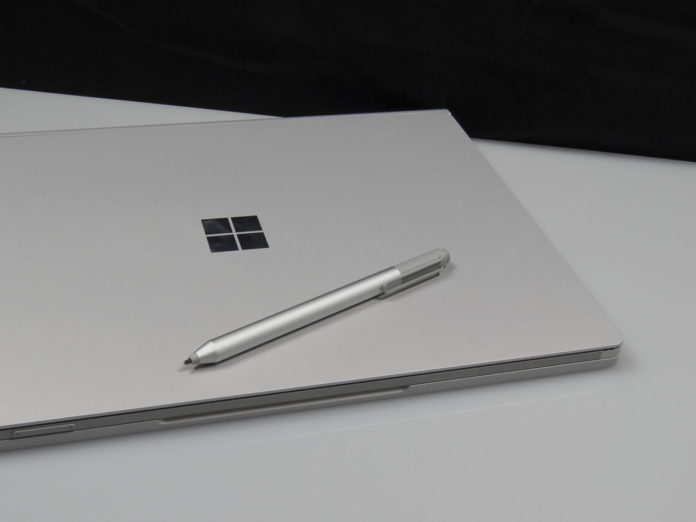 surface-book-surface-pen