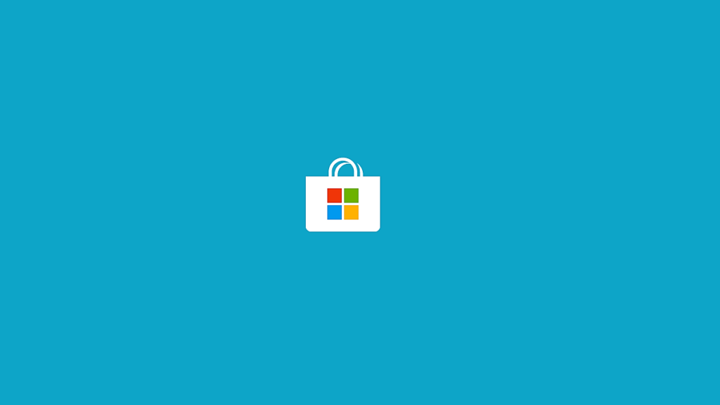 Fix Microsoft Store Missing In Windows 10