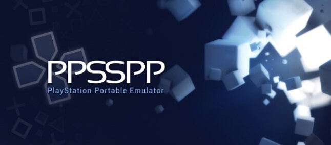 playstation portable emulator