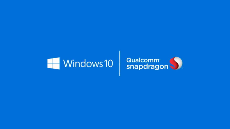Qualcomm Commits To Windows 10 Snapdragon 845 Pcs For 2018