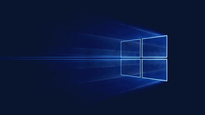 Windows 10 for PC