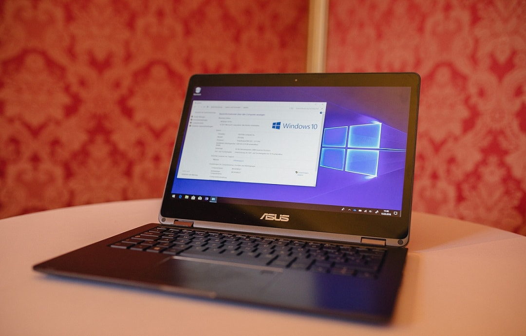 Microsoft's Windows 10 on ARM will soon support 64-bit apps