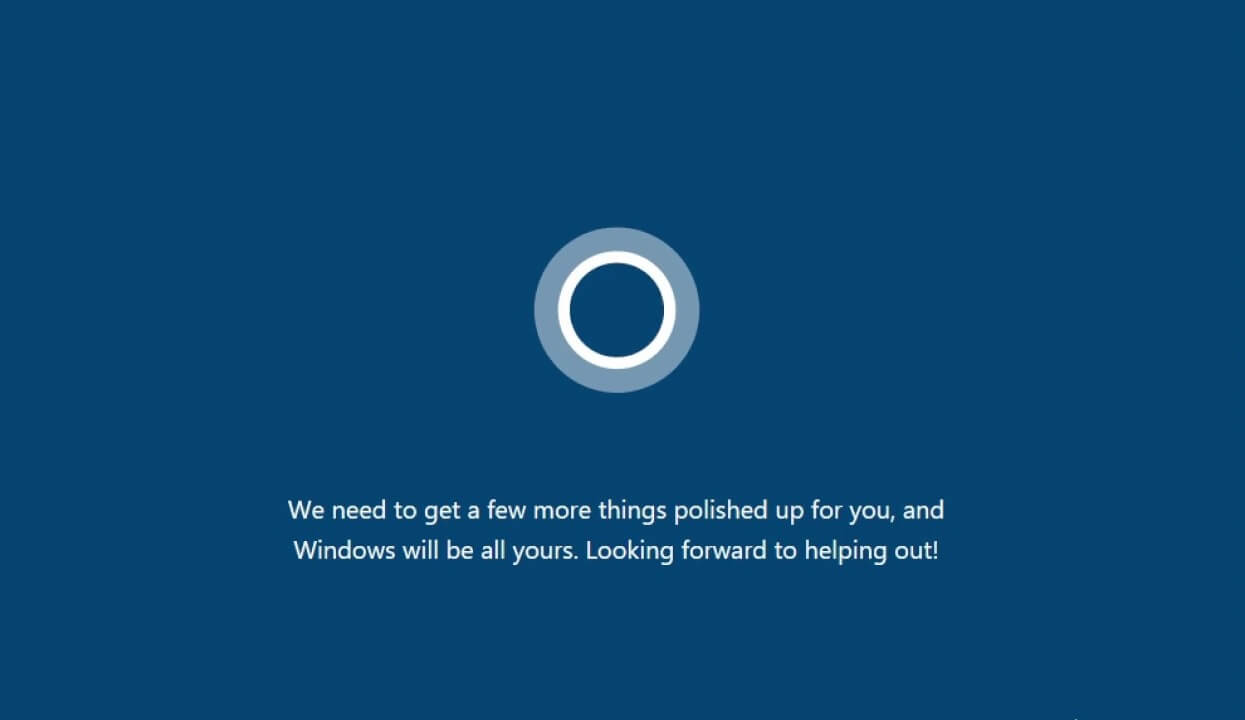 microsoft recently acknowledged