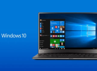 Windows 10 April 2018 Update and Avast