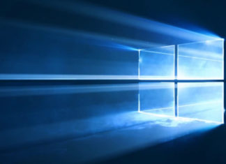 Windows 10 April 2018 Update installation issues