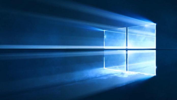 Problèmes d'installation de la mise à jour de Windows 10 avril 2018