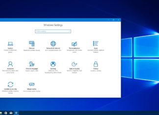 Windows 10 KB4103722