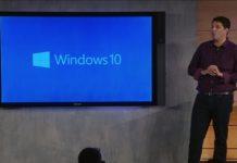 Windows 10 Redstone 5 changelog