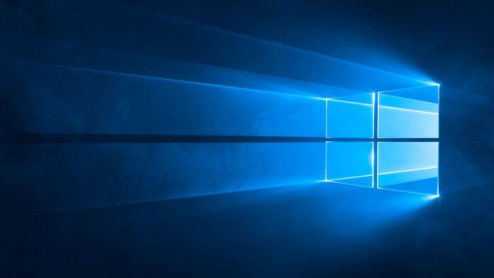 Windows 10 and Avast