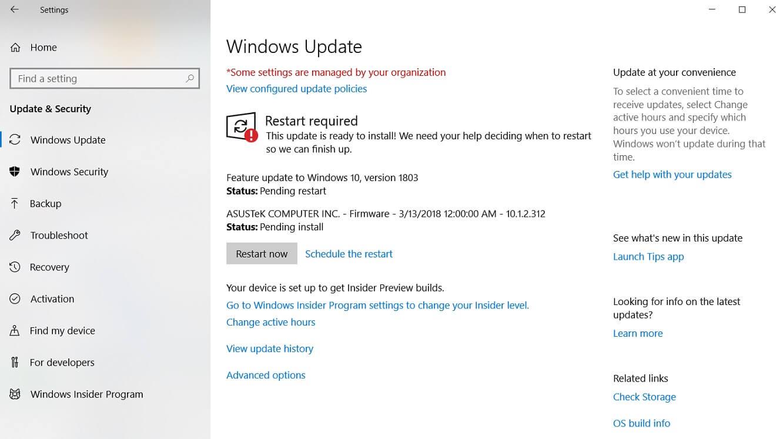 windows 10 1709 upgrade offline download